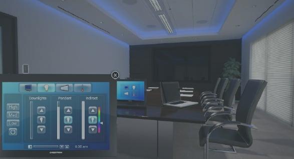 automatizacion-de-sala-de-juntas-beneficios-desktop
