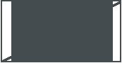 senalizacion-digital-pantalla-43-desktop