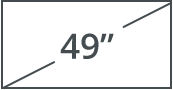 senalizacion-digital-pantalla-49-desktop