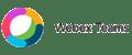 videoconferencia-para-salas-de-juntas-video-Webex-logo