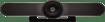 automatizacion-de-sala-de-juntas-icono-3-desktop