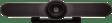 videoconferencia-para-salas-de-juntas-video-tabla1-logitech1