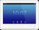 videoconferencia-para-salas-de-juntas-video-tabla2-touch-controller