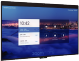 automatizacion-de-sala-de-juntas-icono-2-desktop
