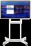 automatizacion-de-sala-de-juntas-icono-1-desktop