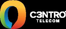 Evento-Lanzamiento-RCS-C3ntro-Logo