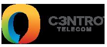 Logo C3ntro-218x96px-1