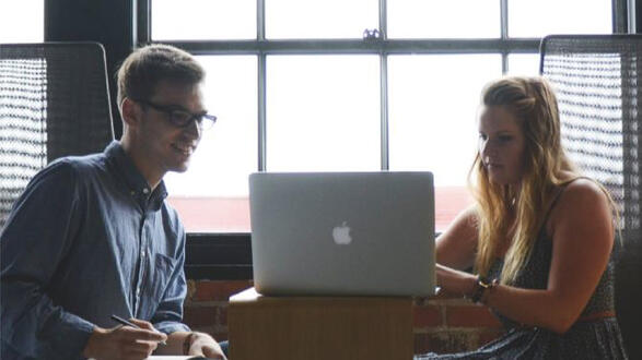 Soluciones Trabajo Moderno-web desktop-12