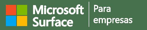 ejemplos-post surface-05