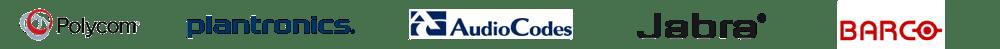 logos-certificaciones-03
