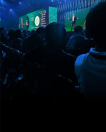 Cisco Live! 2019