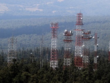 CFE Telecomunicaciones finaliza proyecto de Red Troncal