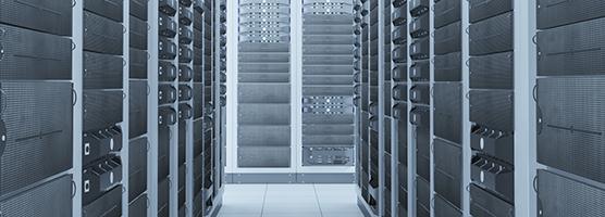 proveedor de conectividad en la nube privada