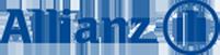 transformacion-digital-logo-allianz-aseguradora
