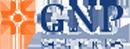 transformacion-digital-logo-gnp-aseguradora