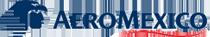 transformacion-digital-logos-aeromexico-corporativos