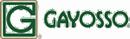 transformacion-digital-logos-gayosso-corporativos