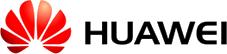transformacion-digital-logos-huawei-corporativos