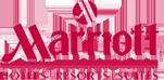 transformacion-digital-logos-marriot-corporativos