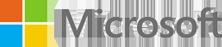 transformacion-digital-logos-microsoft-corporativos