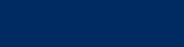 transformacion-digital-logo-inbursa-finanzas