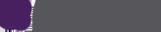 transformacion-digital-logo-investabank-finanzas