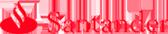 transformacion-digital-logo-santander-finanzas