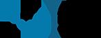 transformacion-digital-logo-adn-legal