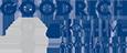 transformacion-digital-logo-goodrich-legal