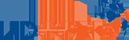 transformacion-digital-logo-lidcorp-legal