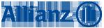 transformacion-digital-logo2