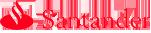 transformacion-digital-logo3