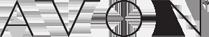 transformacion-digital-logos-avon-retail