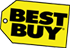 transformacion-digital-logos-bestbuy-retail