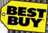 transformacion-digital-logos-bestbuy-retail