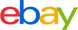 transformacion-digital-logos-ebay-retail