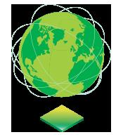 transformacion-digital-Icono-carrier-services