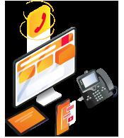 transformacion-digital-Icono-comunicaciones-unificadas