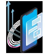 transformacion-digital-Icono-sms