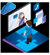 transformacion-digital-Icono-soluciones-colaborativas