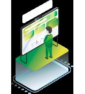 transformacion-digital-icono-audiovisuales