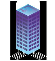 transformacion-digital-icono-conectivity
