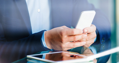 Transformacion-Digital-Tumbnail-SMS