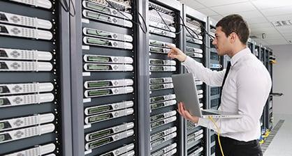 transformacion-digital-tumbnail-seguridad-y-redes-c3ntro