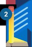 transformacion-digital-icono-diseño