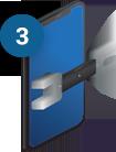 transformacion-digital-icono-implementacion