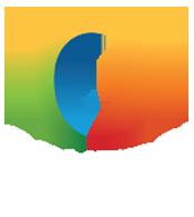 transformacion-digital-logo-c3ntro-vertical