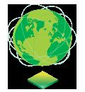 transformacion-digital-Icono-carrier-services-mobile