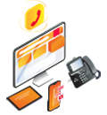 transformacion-digital-Icono-comunicaciones-unificadas-mobile