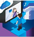 transformacion-digital-Icono-soluciones-colaborativas-mobile